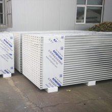 北京净化板生产厂-北京海强金诺(在线咨询)-北京净化板
