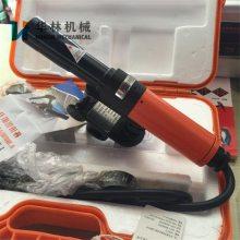 厂家直销YHJ-800矿用激光指向仪 本安型激光指向仪 800m激光指向仪