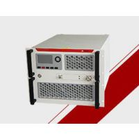 rflight/纳特NTWPA-2560100大功率宽带固态连续波功率放大器2.5~6.0