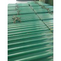 江西省乐平市艾珀耐特按需定制大棚采光板 FRP优质温室屋面阳光瓦 1050