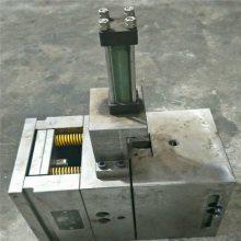 东莞塑胶模具注塑外壳 照相机外壳塑胶模具加工 注塑加工厂家