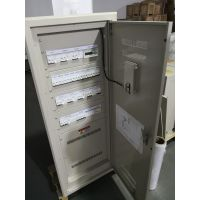 隔离变压器/手术室ICU专用隔离电源系统/可替本德尔ES710等进口多种型号XT-KVA