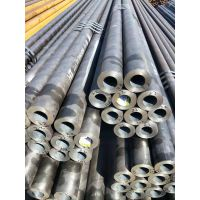 专业生产精轧无缝钢管 精轧退火无缝管 山东聊城精密光亮管厂