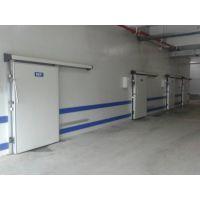 简阳保鲜库安装,简阳40平米冷藏库造价,冻库建造厂家