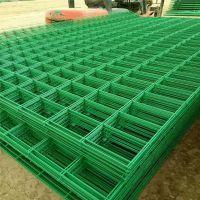 水库安全防护网 厂区围栏网 铁丝网护栏厂家