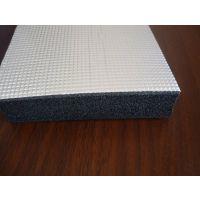 加盟销售橡塑保温管 防火B1级 橡塑海绵保温板 厂家直销