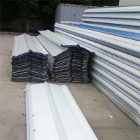 湖南中创钢结构建材有限公司