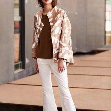 深圳一线品牌原创设计师品牌玛塞丽 电商直播女装尾货进货渠道