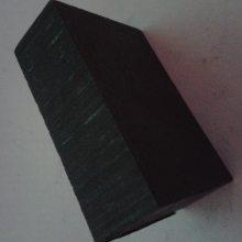 供应TLMW50硬质合金 TLMW50钨钢棒材 TLMW50高弹性冲压模具钨钢