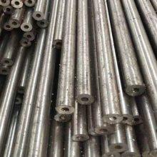 河南精密钢管企业-山东龙辉精密钢管厂-10号精密钢管企业