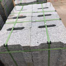 广州花岗岩石头-芝麻灰圆球-路障球-车阻石球-深圳石球厂家