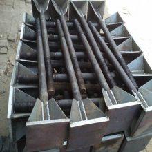 宁波地脚螺栓价格-8.8级地脚螺栓价格-森鸿金属(推荐商家)
