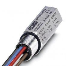 菲尼克斯电涌保护器 - S-PT-2XEX-24DC-1/2