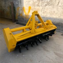 公路维修稳定土拌合机 厂家一件代发灰土拌和机