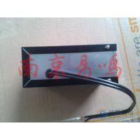 EMP 电磁泵 MV-6005VP全系列产品来电咨询