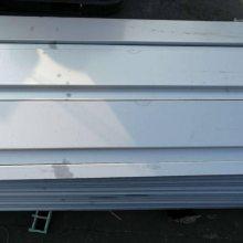 南宁水泥专用不锈钢接水盒销售