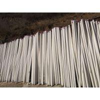 二氧化碳气体裂岩设备活化剂/发热剂