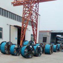 天津市电缆总厂线缆厂第一分厂