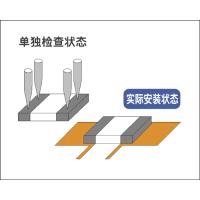 电阻计RM3544 日本HIOKI/日置 RM3544