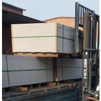 供应葛泰粉石英纤维增强水泥板 绿色环保好板材