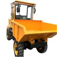 上海供应柴油一吨yabo2019体育 自卸式柴油yabo2019体育 建筑工程运料车价格