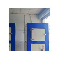 供应1700度实验炉-1600度实验炉-1700度高温炉-鑫宝仪器设备