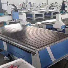 中拓厂家1325激光雕刻机 木工机械1325雕刻机 数控车床雕刻机