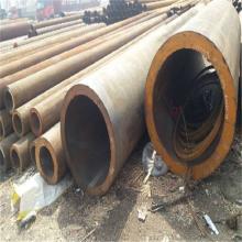 江苏供应【包钢】45# 机械结构管 45#流体无缝钢管 异型管 规格齐全 保质保量