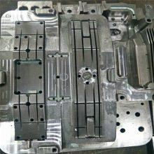 佛山注塑外壳加工_ 塑胶模具设计制造_注塑模具加工