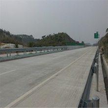 厂家批发水泥修补料混凝土路面修补料道路快速修补