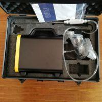 天地首和内置泵吸式防爆型手提式氦气浓度分析仪TD600-SH-B-He