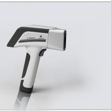 手持式光谱仪_便携式光谱仪_手持荧光分析仪