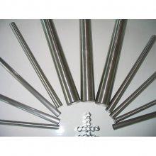 BT22钛棒特性厂家就是好_昌钛金属材料