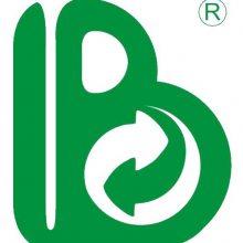 东莞市绿保纸塑制品有限公司