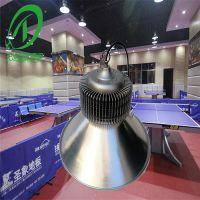 儿童网球场照明灯|LED儿童篮球场照明灯|儿童游乐场照明灯