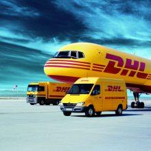 从深圳快递空运海运电子产品到芬兰的费用,出口到芬兰清关代理