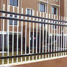 锌钢围栏价格-开封锌钢围栏-国华金属(查看)
