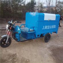 信阳压缩式垃圾车图片环卫垃圾车图片参数型号