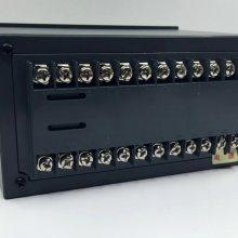 供应昆仑XSA位移/计数/角度显示控制仪,昆仑仪表