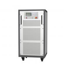 PTC测试直流电源供货河南省焦作市 1200V直流稳压电源超长质保