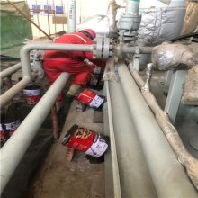 自流平灌浆料北京厂家 CGM高强无收缩灌浆料