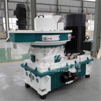 江苏徐州生物质颗粒机生产线 木屑颗粒机厂家 江苏锯末颗粒机