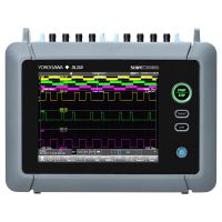 便携式示波记录仪 DL350-日本横河,深圳 -DL350 新品大促销