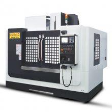广东深圳可装四轴五轴联动加工中心机床 1270 1370L数控大型电脑锣
