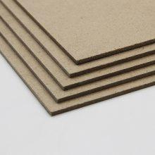 山东高密度板厂家薄板高密度纤维板激光切割可双贴饰面板砂光水曲柳红橡暖白等2-6mm