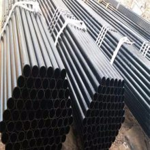 10CrMo910高压合金锅炉管