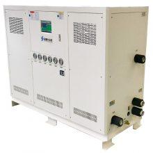 镀膜冷水机组 镀膜机专用冷水机 冷水机厂家直销