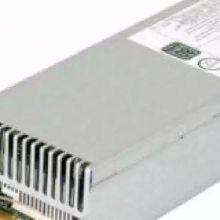 SuperMicro PWS-742P-1R 850W 服务器冗余电源模块 视频会议电源模块