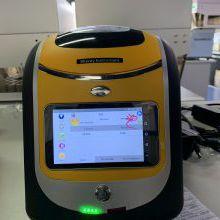 金属材料成分分析测试仪,优价供应