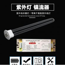 PH-800-150W环保设备镇流器紫外线灯